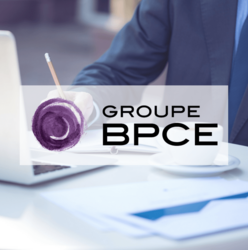 Results for the first quarter of 2018 of Groupe BPCE