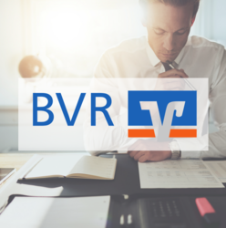 BVR : German co-operative banks results for 2017