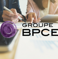 Groupe BPCE's Full-year results 2017