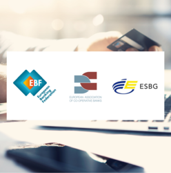 PRESS RELEASE: European Payments Initiative is a promising step forward for payments in Europe