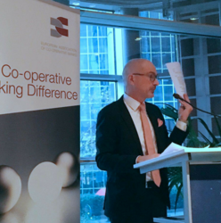 Highlights of the event with MEPs on