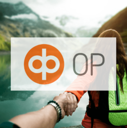 OP Financial Group to sign the Principles for Responsible Banking