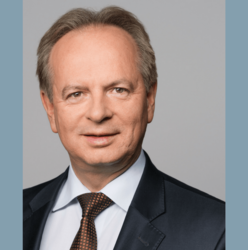 3 questions to Gerhard HOFMANN, EACB President