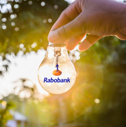 Rabobank one of the first issuers to have aligned its Green bond framework with the new EU Green Bond Standard