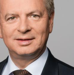 EACB President Mr. Hofmann interviewed by leading financial Spanish newspaper  Cinco Dias