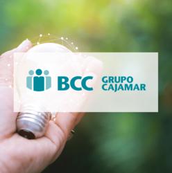 Grupo Cooperativo Cajamar Integrated Report 2017