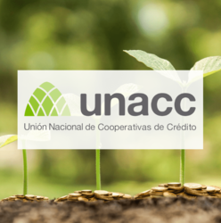 EU Green week 2019 - UNACC's example