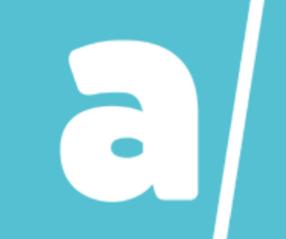 Vu de Flandre: L'issue judiciaire, en première instance, des actions lancées contre le site d'investigation journalistique Apache