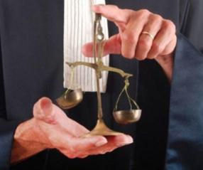 L'avenir de la profession d'avocat : présentation critique du rapport de Mes Henry et Hofströssler au Ministre Geens - 29 mars 2018