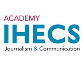 Journalisme d'investigation et resources numériques - Formation certifiante de l'IHECS