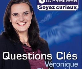 Questions clés: L'évolution de la censure et de la surveillance de l'information