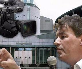 Le procès Wesphael: Un rendez-vous manqué avec la liberté d'informer