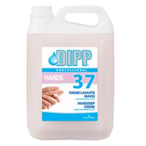 DIPP N° 37 - 5L