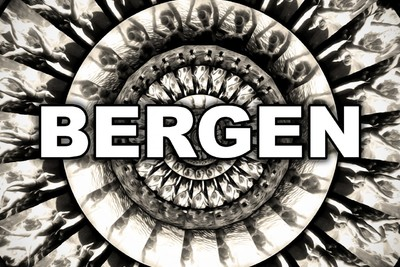 The museum sessions: Bergen