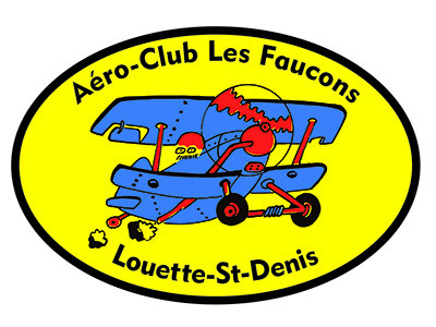 http://v3.globalcube.net/imgcontrol/c400-d300/clients/aamodels/content/medias/images/clubs/aero-club-les-faucons/logo-aero-club-les-faucons.jpg