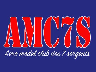 http://v3.globalcube.net/imgcontrol/c400-d300/clients/aamodels/content/medias/images/clubs/aero-model-club-des-7-sergents/logo-amc7s.jpg