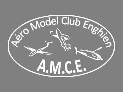 Aero Model Club Enghien