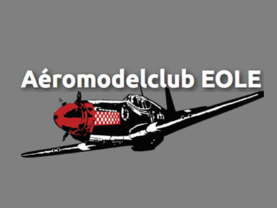 http://v3.globalcube.net/imgcontrol/c400-d300/clients/aamodels/content/medias/images/clubs/aero-model-club-eole-mouscron/logo-aero-model-club-eole-mouscron.jpg
