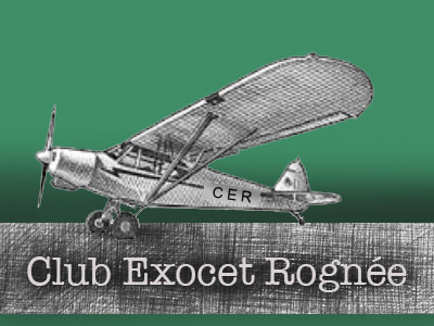 http://v3.globalcube.net/imgcontrol/c400-d300/clients/aamodels/content/medias/images/clubs/aero-model-club-exocet-rognee/logo-club-exocet-rognee.jpg