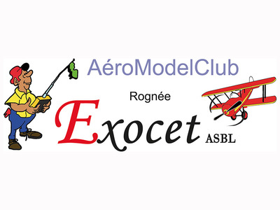 http://v3.globalcube.net/imgcontrol/c400-d300/clients/aamodels/content/medias/images/clubs/aero-model-club-exocet-rognee/logo_aeromodelclub_rognee_exocet.jpg