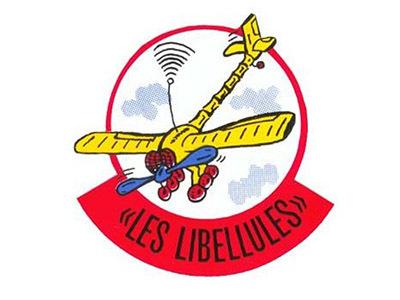http://v3.globalcube.net/imgcontrol/c400-d300/clients/aamodels/content/medias/images/clubs/aero-model-club-les-libellules/logo-les-libellules.jpg