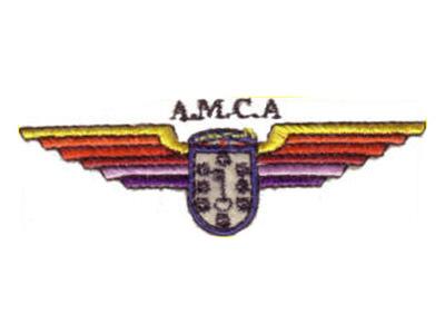 http://v3.globalcube.net/imgcontrol/c400-d300/clients/aamodels/content/medias/images/clubs/aero-modelisme-comines-air/logo-amca.jpg