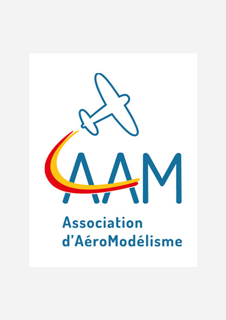 Logo AAM 2016 sans cadre