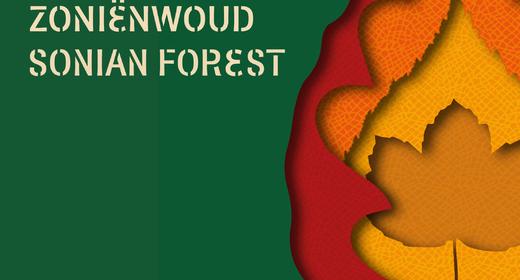 Journée de la forêt de Soigne - 1ère édition