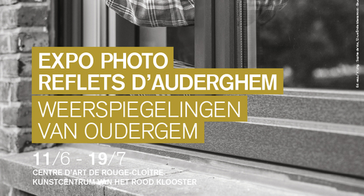 4de editie van de Fotowedstrijd