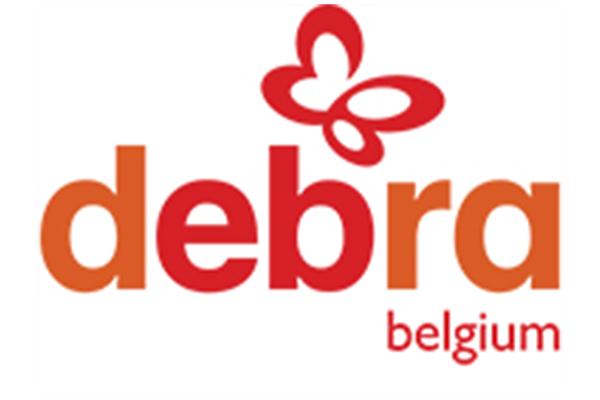 Debra day Belgium