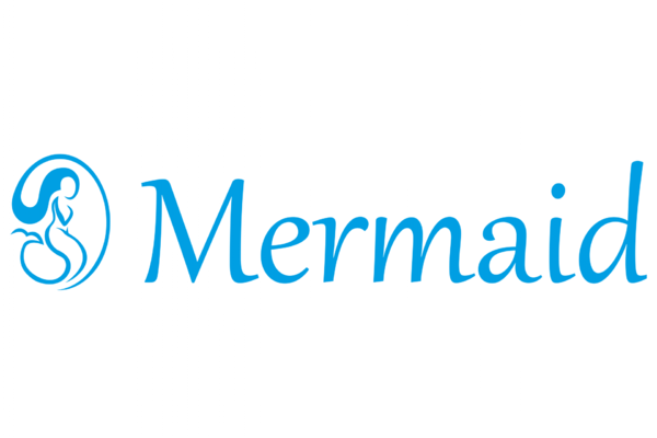 Introducing the Mermaid breast pump