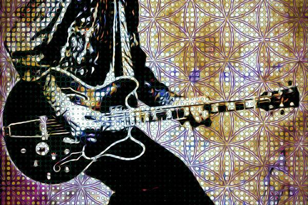 vincent hocquet digital art 11