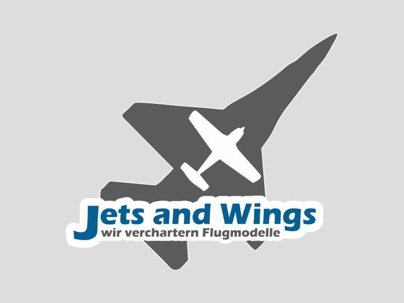 Jetsandwings.de