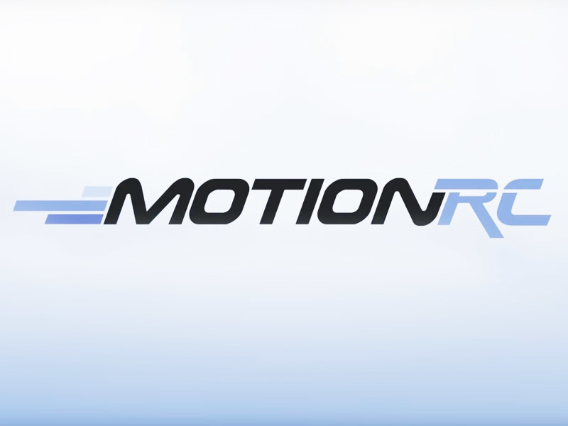 Motion RC