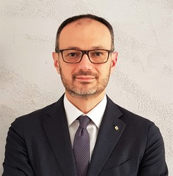 3 questions to Giuseppe Zaghini,  Chairman of EACB working group on Financial Markets and Head of Compliance Governance at Iccrea Co-operative Banking
