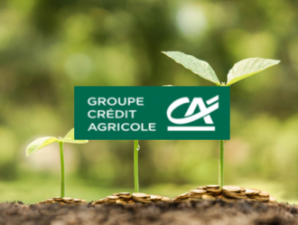 EU Green Week 2021 : Crédit Agricole CIB innovates in the global sustainable capital market with a market first Solidarity-based Green Bond