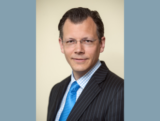 3 questions to  Ulrich Bindseil, Director General Market Infrastructure and Payments, European Central Bank