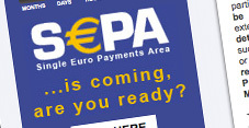 SEPA is here...Are you ready?