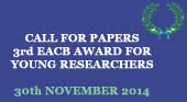 Approaching Deadline for submitting your paper for the EACB Award for Young Researchers on Co-operative Banks Contest!