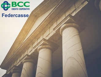 BCC: The Reform of the co-operative Banks in Italy is now law