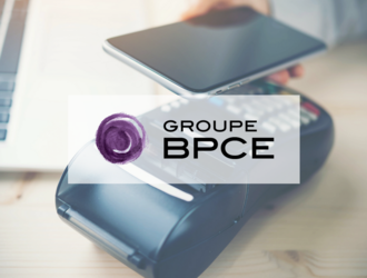 BPCE Group launching the Samsung Pay mobile payment solution