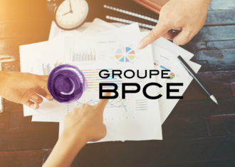 Groupe BPCE's Full-year results 2016