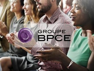 BPCE Group awarded