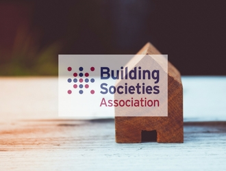 BSA Press Release : Housing crisis needs long-term Government strategy and multi-agency action