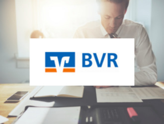 2019 consolidated results of the BVR Cooperative Financial Network: solid basis for dealing with the challenges of the coronavirus crisis