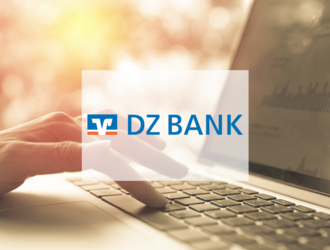 DZ Bank : Preliminary results for 2017