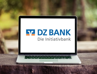 DZ BANK and WGZ BANK - Merger legally completed