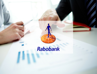 Rabobank Annual report for 2017