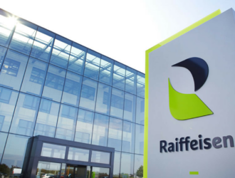 Raiffeisen Bank Luxembourg: growth in volumes in the first half 2016