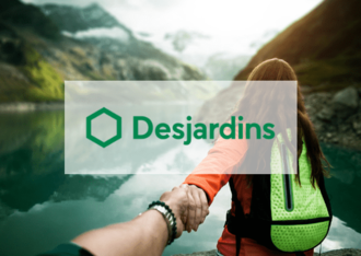 Desjardins becomes the first Canadian financial institution to sign the Principles for Responsible Banking
